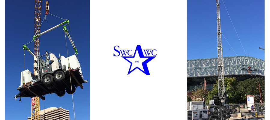 SWCWC Home Image